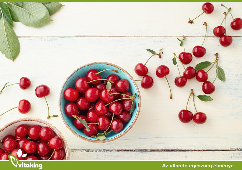 55 Egészséges snack-ötletek és receptek a fogyáshoz - Élelmiszer -