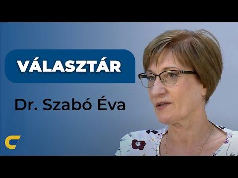 hiv fogyást okoz)