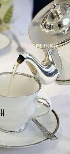 dáma karcsúsító tea
