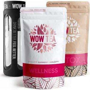 igazi szépség cellulit fogyókúrás tea vélemények
