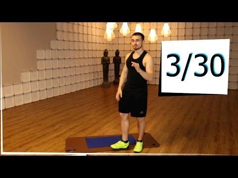 21 napos fix zsírégető
