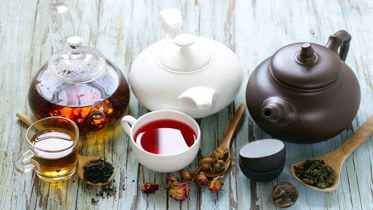 tea jó zsírégetésre)