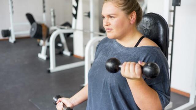 hogyan lehet fogyni túlsúlyos