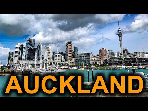 fogyás étkezés Auckland)