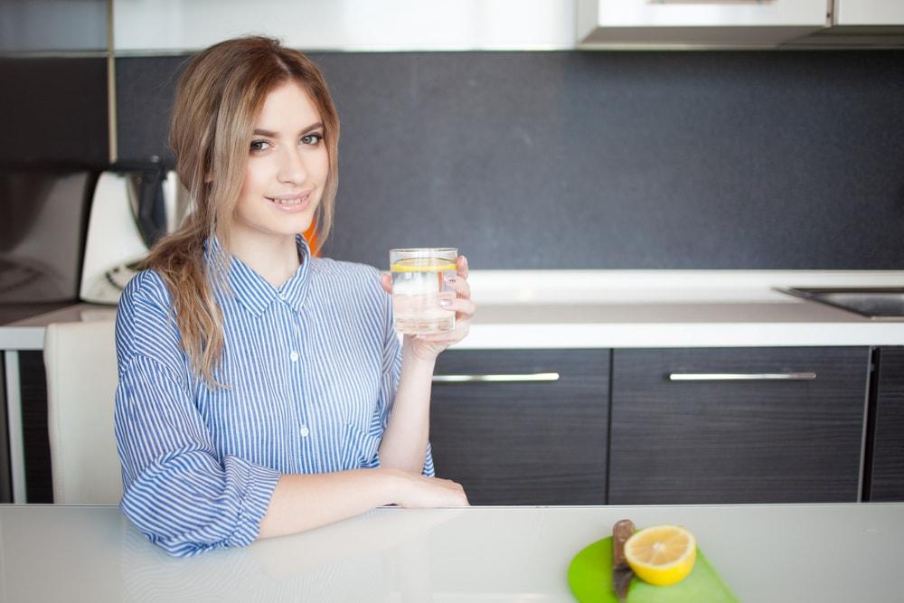 Az 5 legjobb tavaszi fogyókúrás tipp | Well&fit