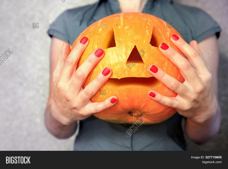 halloween fogyás