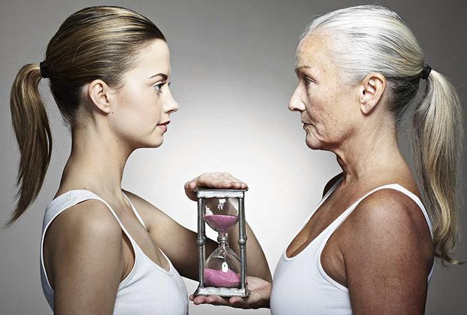 az öreg nyulak lefogynak-e fogyás testtípus