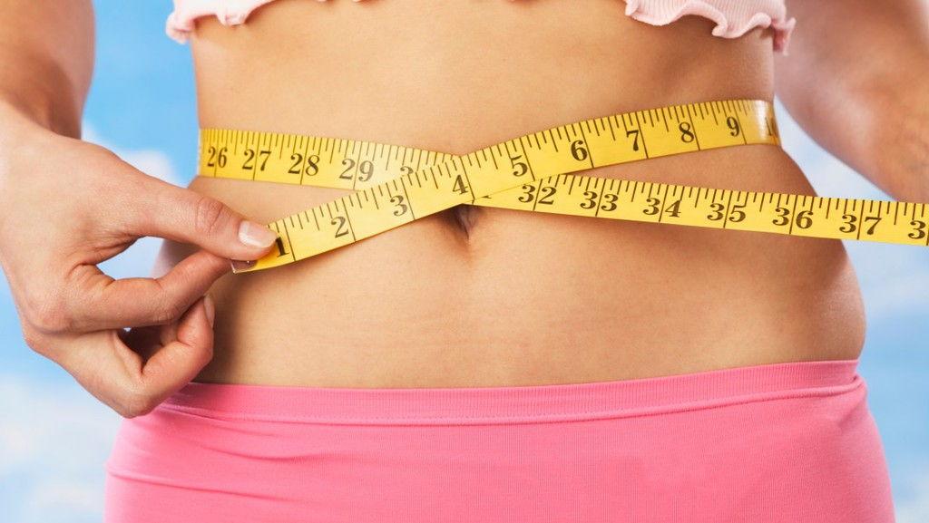 néhány fontos tipp a fogyáshoz