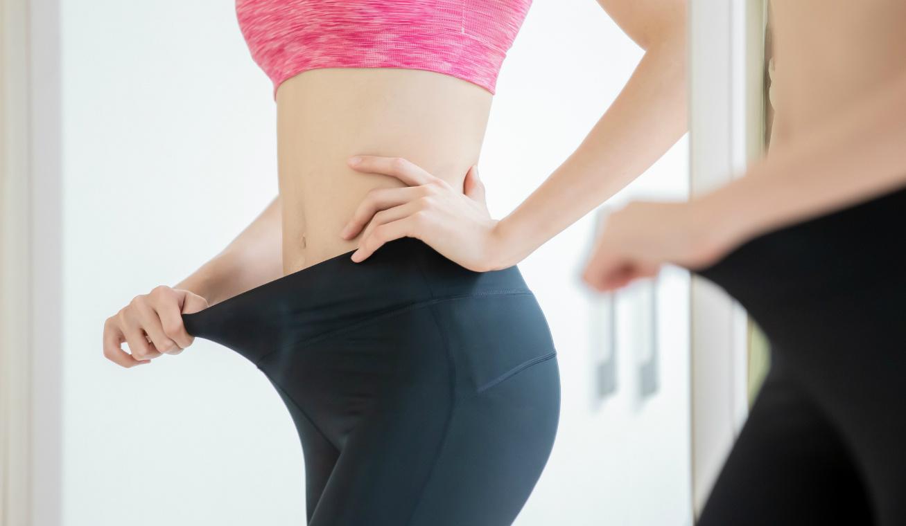 Szénhidrát diéta, csodakúra: Tudatos fogyás az álomsúlyért