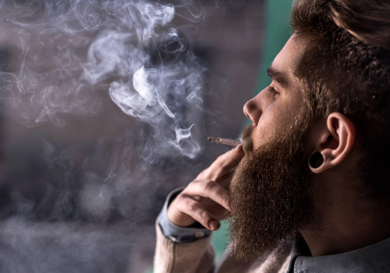 marihuána segíthet a fogyásban