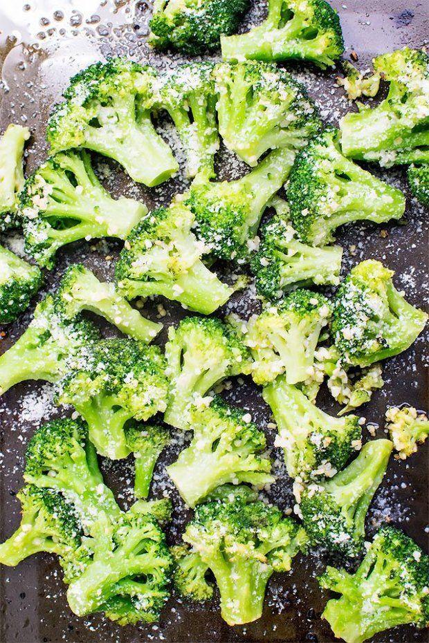 egészséges ételeket főzni a fogyáshoz