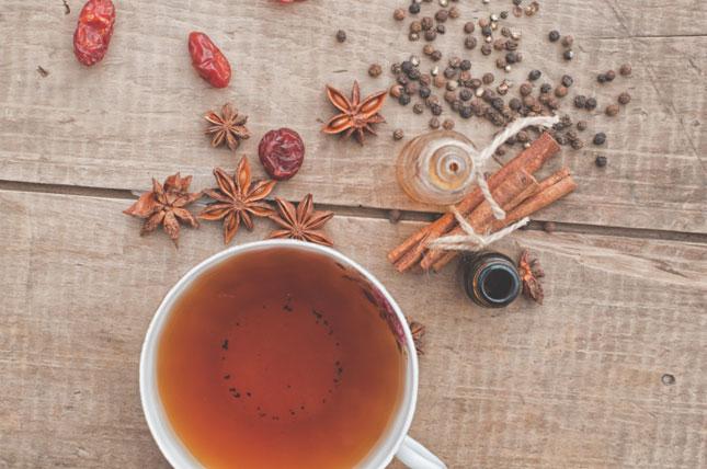 a karcsúsító tea jó neked)