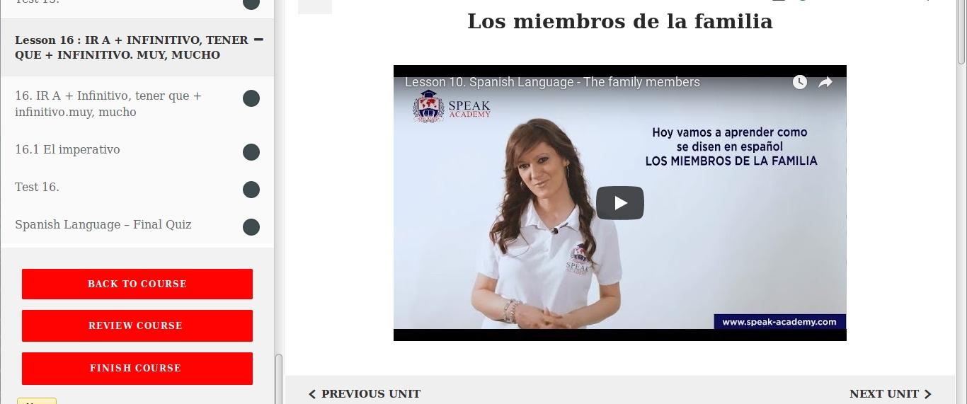 lefordítani lefordítani spanyolul