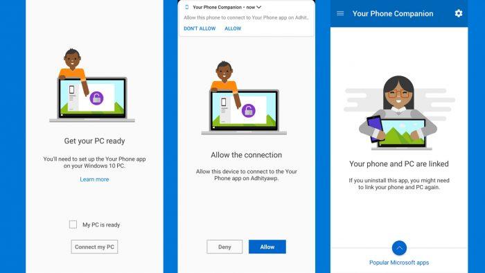 súlycsökkentő alkalmazás a Windows telefonhoz