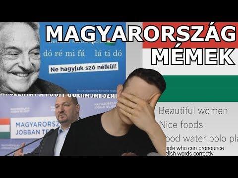 amikor lefogy mém)