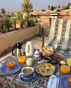 zsírégető prix maroc