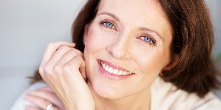 a menopauza gyorsan fogy)