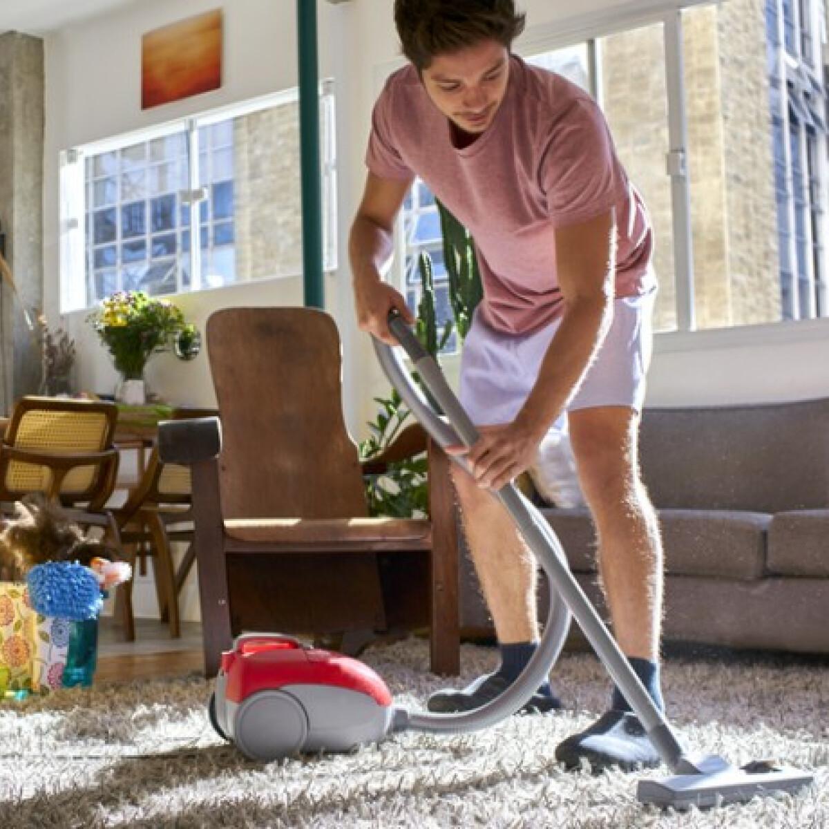 fogyni ház takarítás mega zsírégető 3.0