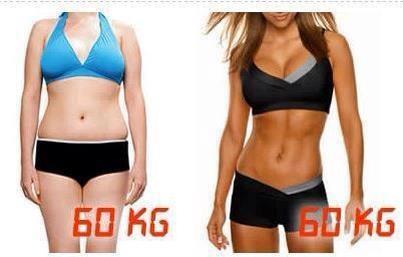 mit esznek, hogy lefogy 70 kg