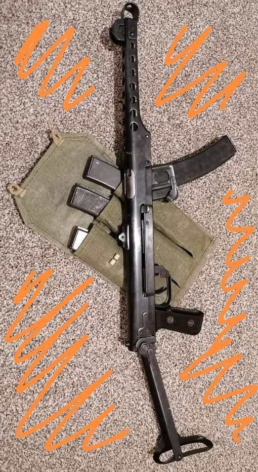 fegyverek fogyás kedves