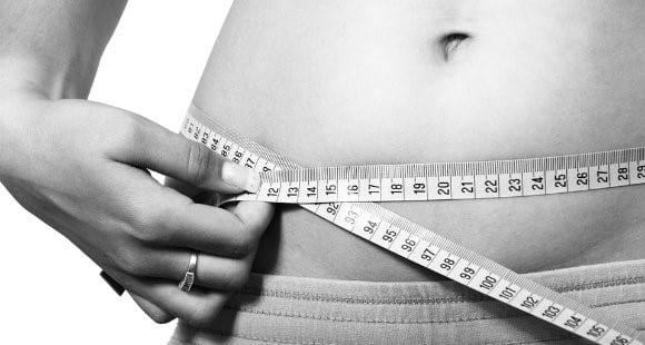 a testzsír-százalék csökkentésének legegyszerűbb módja)