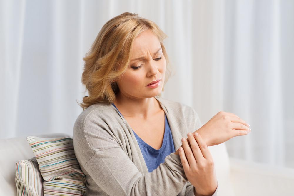 fogyni az ízületi gyulladás megelőzésére