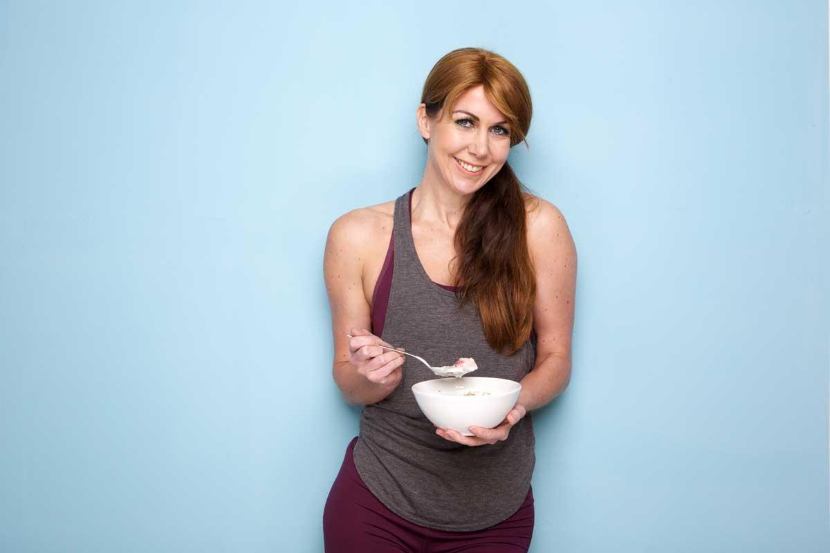tippek a testsúly megtartásához a fogyás után