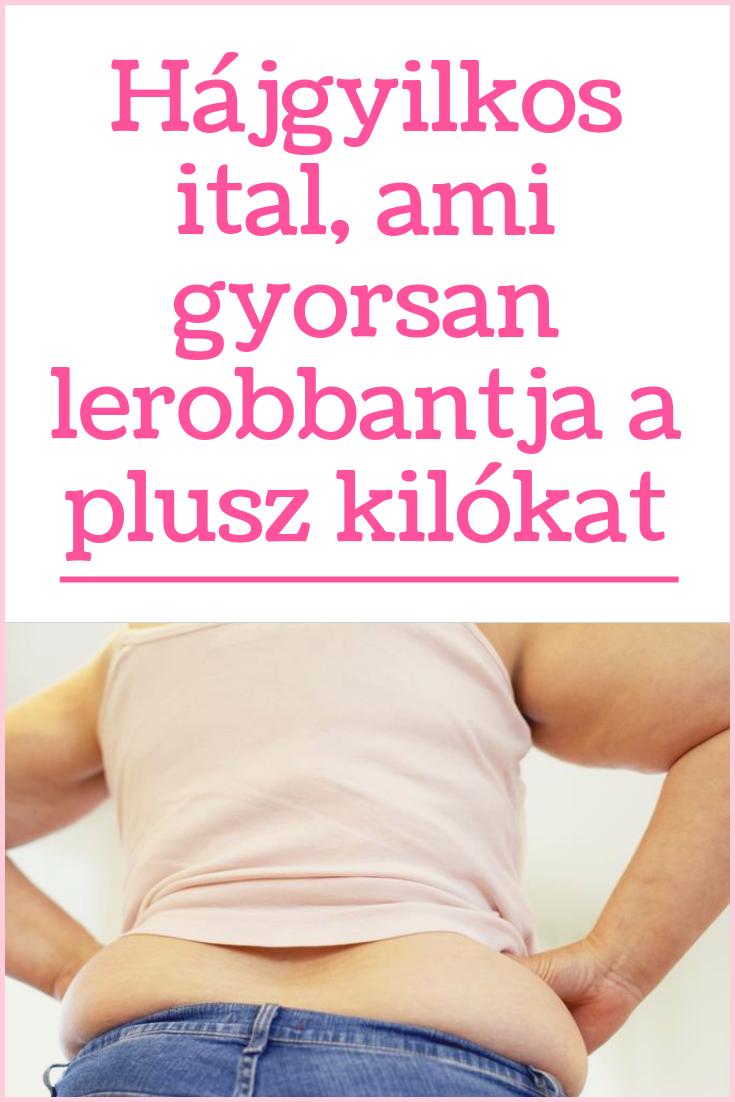 Mimi Fitness: Hogyan tudnék hasról / belső combról / felkarról / stb. fogyni?