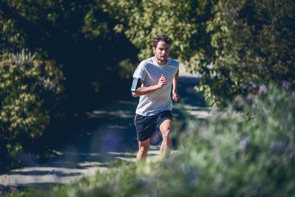 A 10 legjobb mozgás, ami segít a fogyásban