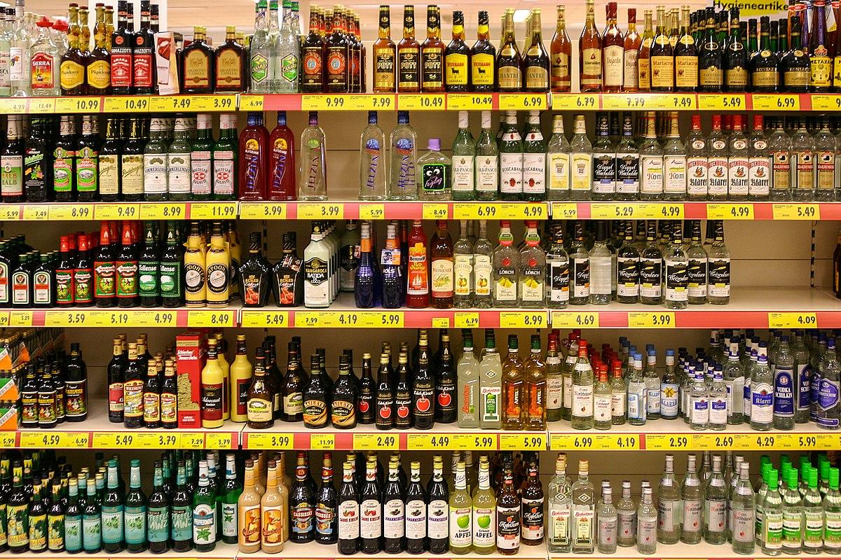 a szeszes ital fogyást okoz
