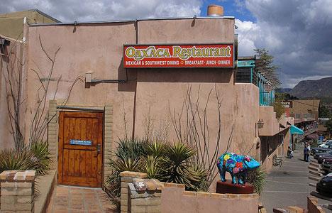 fogyókúrás gyógyfürdők arizonában
