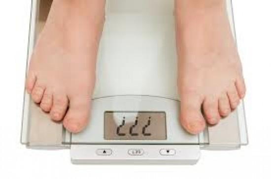 a legpontosabb digitális mérleg a fogyáshoz hogyan lehet elveszíteni az alsó hasi zsírt