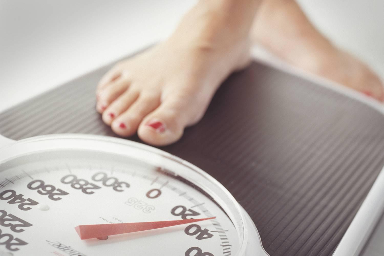 Akár 9 kiló mínusz 1 hét alatt: káposztaleves, avagy a gyors zsírégető diéta   vakantiehuizen.hu
