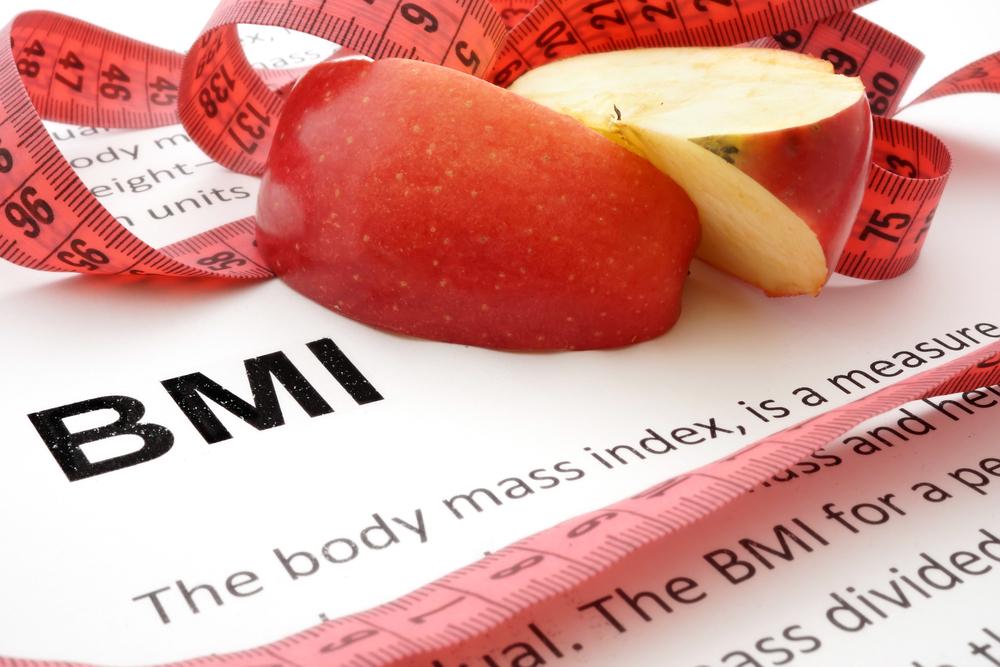 Diéta és fogyókúrás étrend a gyors és tartós fogyáshoz