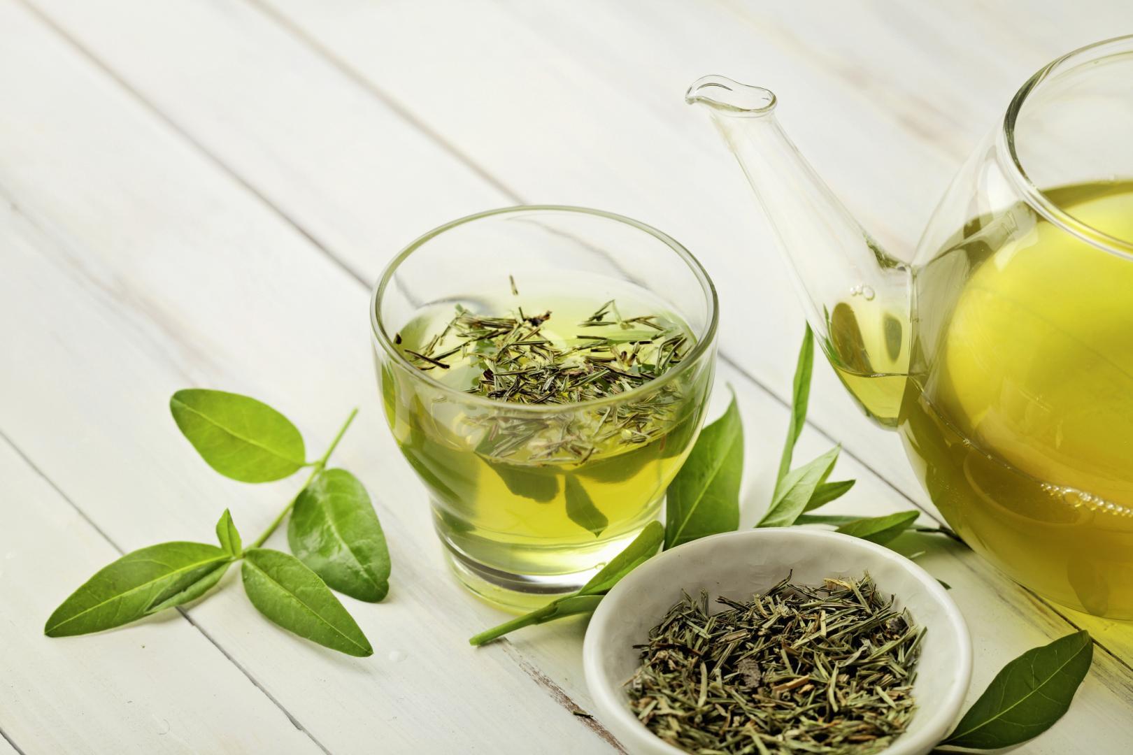 gyógynövényes fogyókúrás teák)