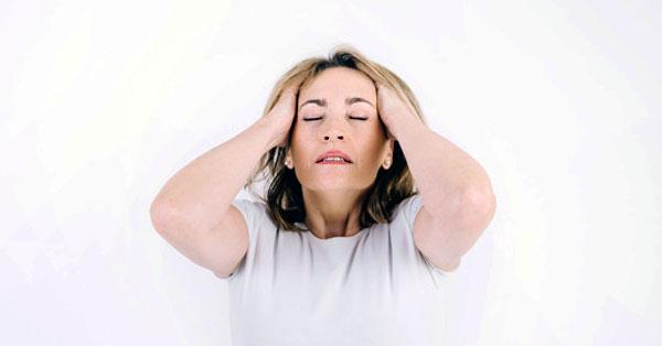 elveszítheti a menopauza súlygyarapodását