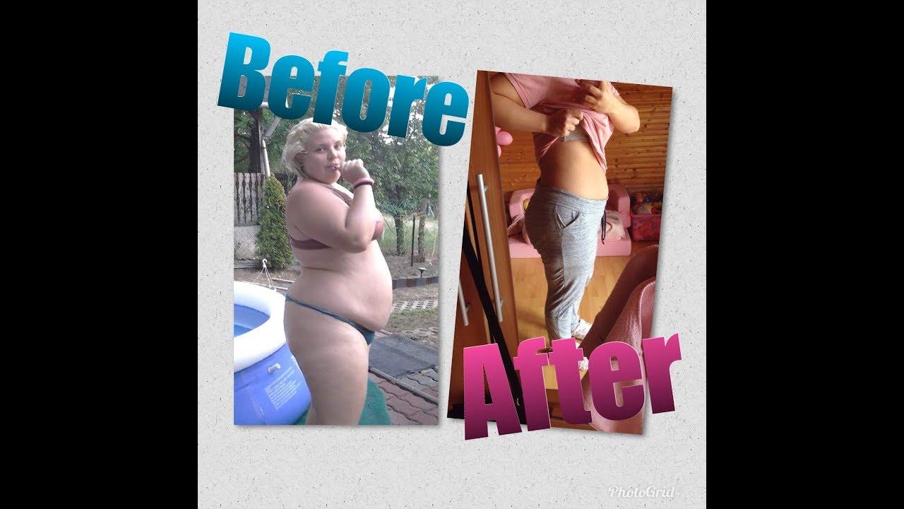 legjobb súlycsökkentő kiegészítés a szakadáshoz