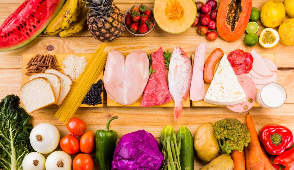 Ha egészségesen szeretnél étkezni, a gabonaféléket ne hagyd ki! – Egészséges életért