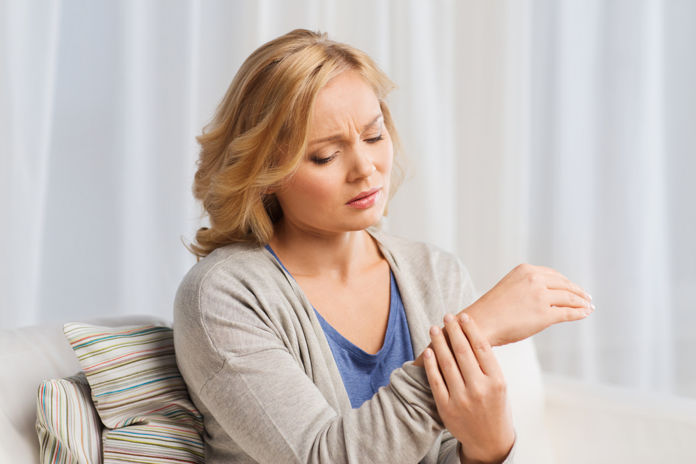 Ízületi gyulladás: mit együnk és mit ne | BENU Gyógyszertárak