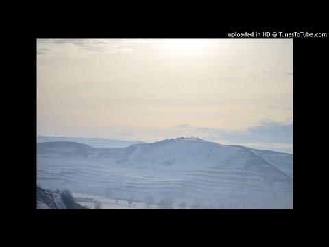 fogyás newtoni hegyvidék