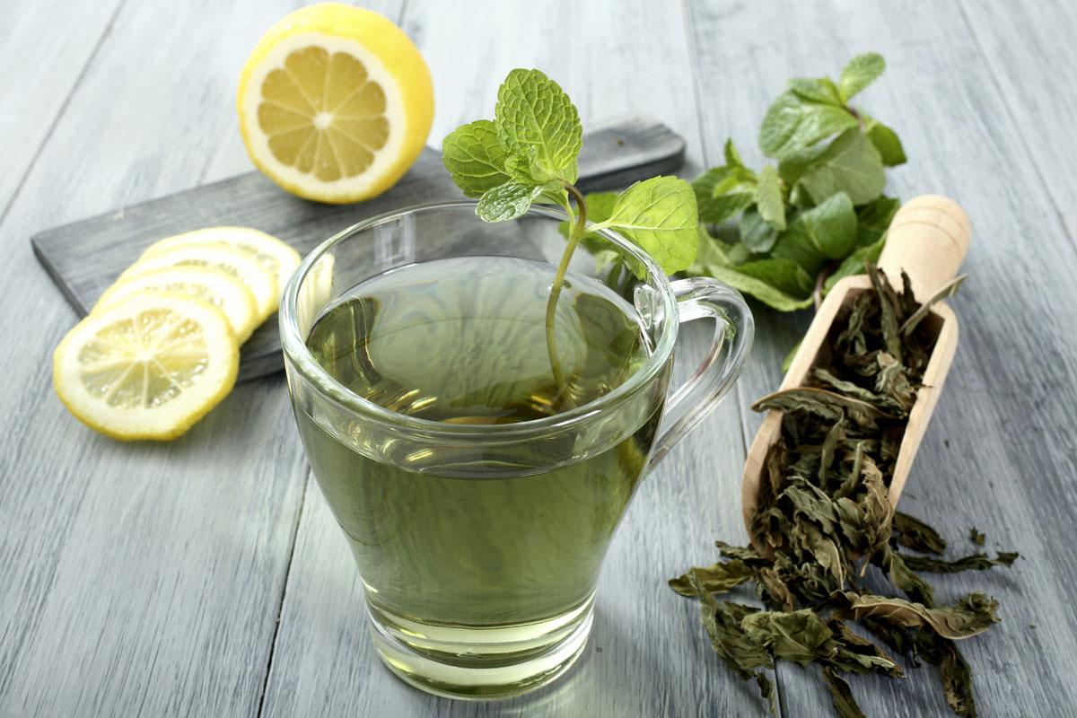 szuper fogyókúrás tea előnyei)