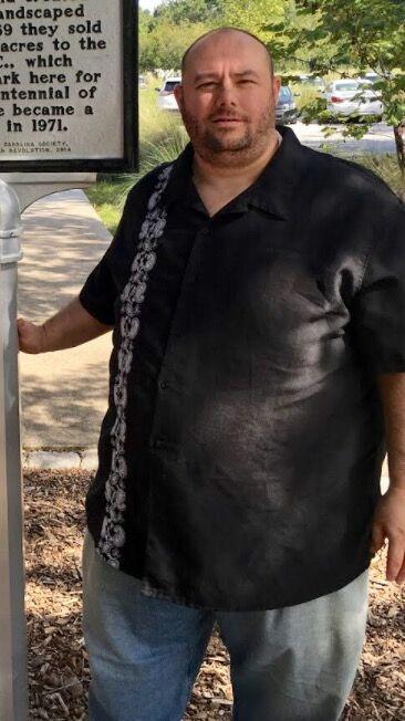 58 éves férfi lefogy - Nem csak lelki oka van - a férfiak is klimaxolnak?