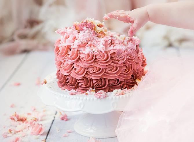 evett sütemény fogyni)
