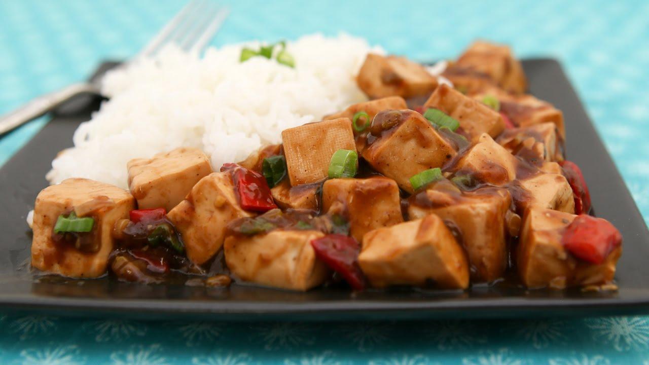 a tofu jó zsírégetésre)