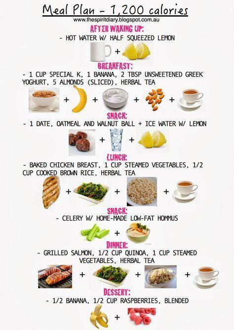 800 kalória