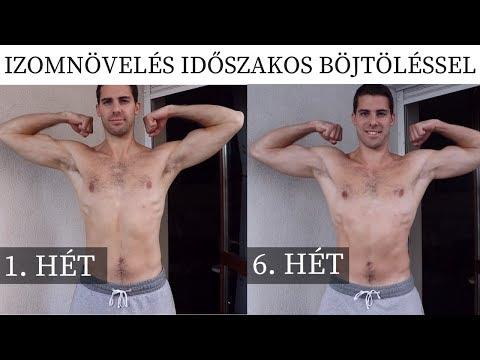 a gyors fogyás homeopátiás módjai)