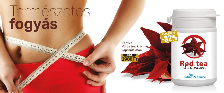 Zsírégető kalauz - Hatékony fogyás természetes módon