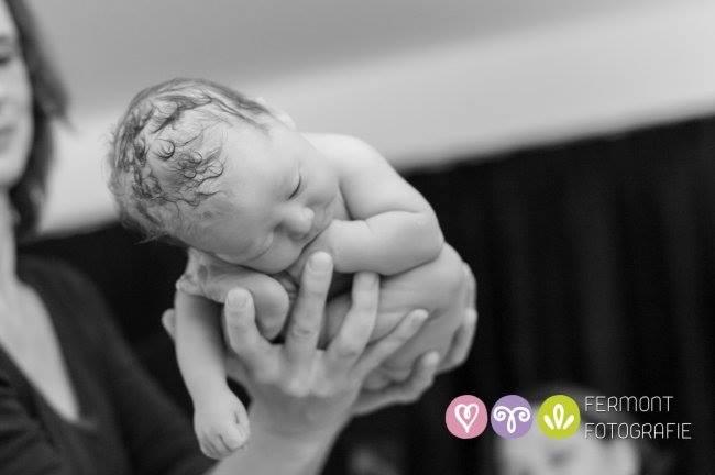 fogynak-e a csecsemők az anyaméhben