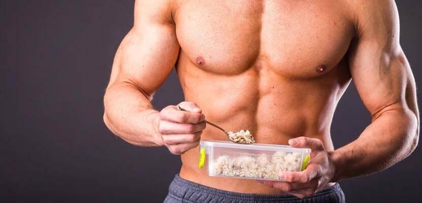 gyors testzsír százalékvesztés