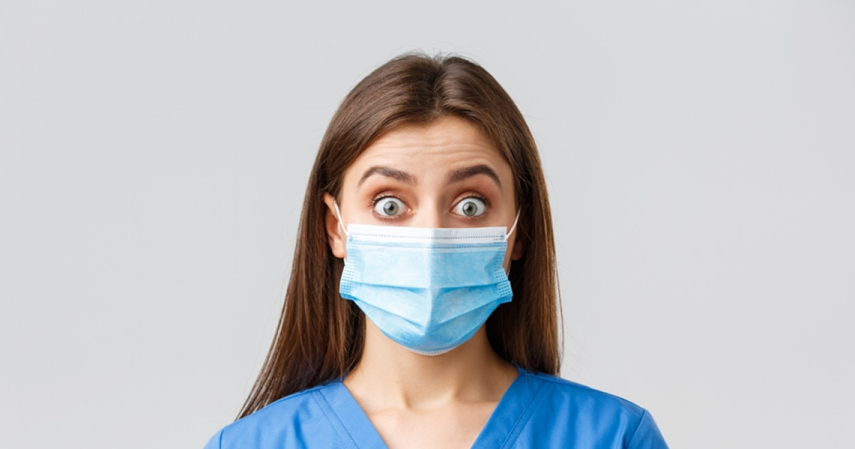 Új nővér fogyás